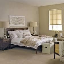 bedroom feng shui colors 28 feng shui bedroom mirror photograph feng shui feng shui bedroom