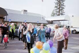 balloon delivery bakersfield ca paradise balloon designs 3807 patton way bakersfield ca 93308