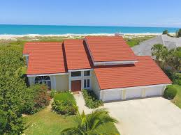 castaway cove real estate vero beach