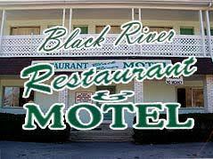 river motels missouri ozarks resorts motels hotels guide ozark mountains