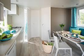 chambre loggia home classique s irm loggia 2017 climatisé 2 chambres