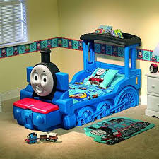 Little Tikes Pirate Ship Bed Little Tikes Thomas U0026 Friends Train Bed