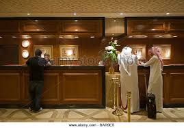 Desk Hotel Luxury Hotel Lobby Front Desk Stock Photos U0026 Luxury Hotel Lobby