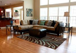 Carpet Ideas For Living Room Living Room Tv Stands Plush Design Ideas Home Ideas