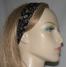 gold headbands headbands hair bands scarf headbands fashion headbands wide