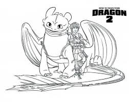 train dragon coloring pages printable 6xv31