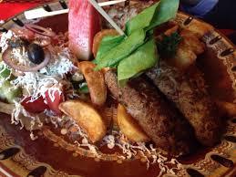 bulgarische küche lena s restaurant bulgarische küche potsdam gut war s yelp