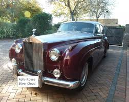 rolls royce silver cloud rolls royce silver cloud brake overhaul scotts rolls royce u0026 bentley