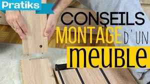 Magasin Toff En Belgique by Conseils De Base Pour Le Montage D U0027un Meuble Ikea Youtube