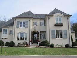 Exterior House Paint Trends by Gray Exterior Paint Best 25 Exterior Gray Paint Ideas On