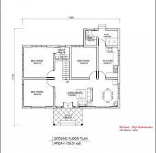 open floor plan house designs floor plan top simple house designs site image simple house floor