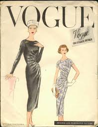 vogue 938 vintage sewing patterns fandom powered by wikia