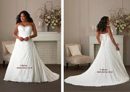 wedding dresses newcastle plus size wedding dresses just the way you are bridal shop