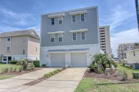 carolina beach homes for sale u0026 carolina beach nc real estate at