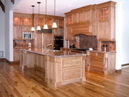 custom kitchen island ideas custom kitchen island ideas theoracleinstitute us