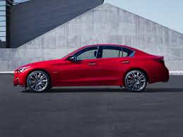 2018 infiniti q50 deals prices incentives u0026 leases overview