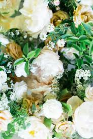 flowers heavenly scent co wonderful wedding flower design for a
