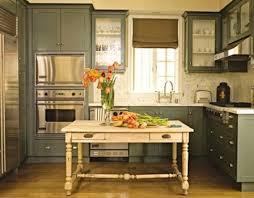 kitchen design com small kitchen design bob vila