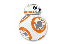 Penguin Home Decor The Best 101 Star Wars Home Goods Gifts For Super Fans