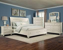 Klaussner Bedroom Furniture Klaussner 411 Set Sam S Furniture