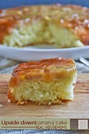 pineapple upside down cake recipe u2014 dishmaps