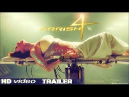 krissh 4 movie trailer hrithik roshan movie 2018 krissh4 full