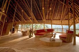 bambus design pin lilli green auf green interior design