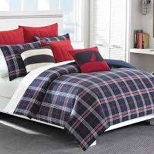 Nautical Twin Comforter Kids Bedding Sets Walmart Com Home Essence Blossoms Comforter Set