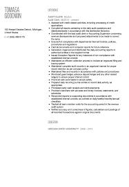 sample resume for bakery job write me statistics dissertation methodology balanced