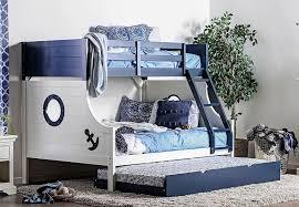 nautia bunk bedroom set by furniture of america jpg