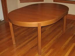 dining chairs ikea oak dining chairs ikea dining bench ikea