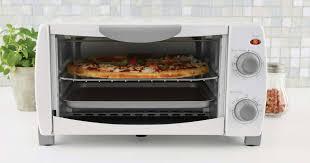 Yankees Toaster Walmart Com Mainstays Toaster Oven Just 12 U2013 Hip2save