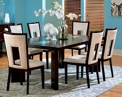 accessories formalbeauteous cheap dining room sets mariposa