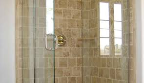 shower awesome stand up shower stall walk in showers without