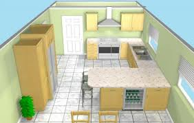 Free Kitchen Design Templates Online Kitchen Design Kitchen Design Online Software Kitchen