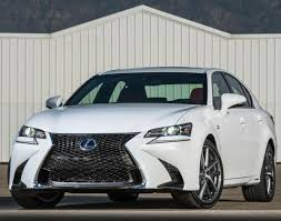 price of lexus hybrid family ties u s news and world report u0027s 2016 best cars for families