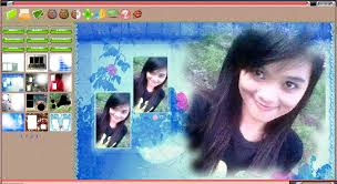 ������ ���� ��� ����� �������  ��� Photoshine v4 �����