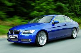 3 series bmw review bmw 3 series coupe 2006 2010 used car review car review