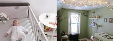 chambre d enfant feng shui beautiful couleur chambre bebe feng shui contemporary matkin