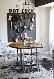 Diy Industrial Furniture by 39 Best Images About Kingsley Kitchen And Dining On Pinterest