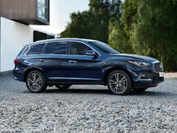 lexus lease msd 2017 infiniti qx60 deals prices incentives u0026 leases overview