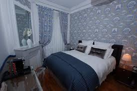chambre parisienne la chambre parisienne bed breakfast 8 rue du delta 9ème