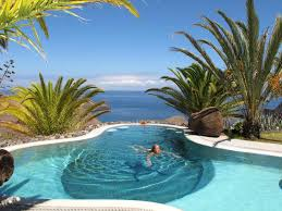Cool Pool Houses Swimming Pool Cool Pools Decorating Ideas Interior Design Excerpt