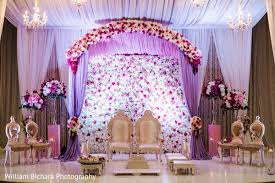 exclusive wedding decor wedding corners