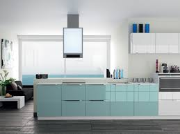kitchen cabinet amazing modern contemporary stainless steel