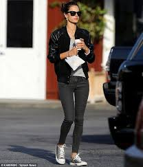 Skinny Jeans And Converse 485 Best Things To Wear Images On Pinterest Accessories Fall