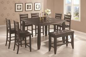 dining room tables san diego kitchen tables san diego luxury rustic dining room tables san home