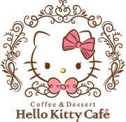 hellokittycafe