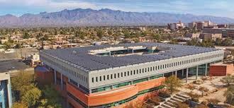 mba admissions q u0026a university of arizona eller college of