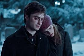harry potter hermione harry potter and hermione forever no thank you
